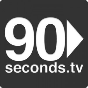 90Seconds-tv_1354_image